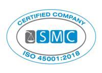 certificazione%20cermet%20per%20p_e_%20labellers-1